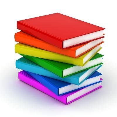 New york review of books login