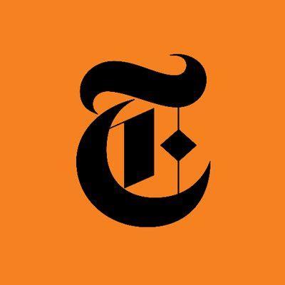 Log In - New York Times - myaccountnytimescom